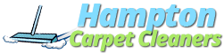 Hampton Carpet Cleaners